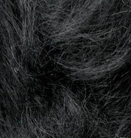 160 - Black
